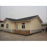 Wholesale Residential Villa Prefab houses for sale in kenya from china suppliers