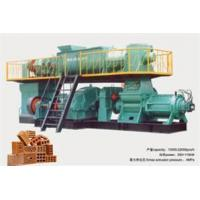 Wholesale Mobile Concrete Block Machines from china suppliers