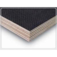 Wholesale Fancy plywood Formwork plywood from china suppliers