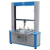 Wholesale Desktop Testing Machine from china suppliers