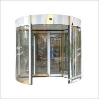 Wholesale Sliding Glass Door from china suppliers
