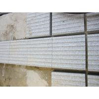 Wholesale Light Grey Tactile Stone Materials from china suppliers