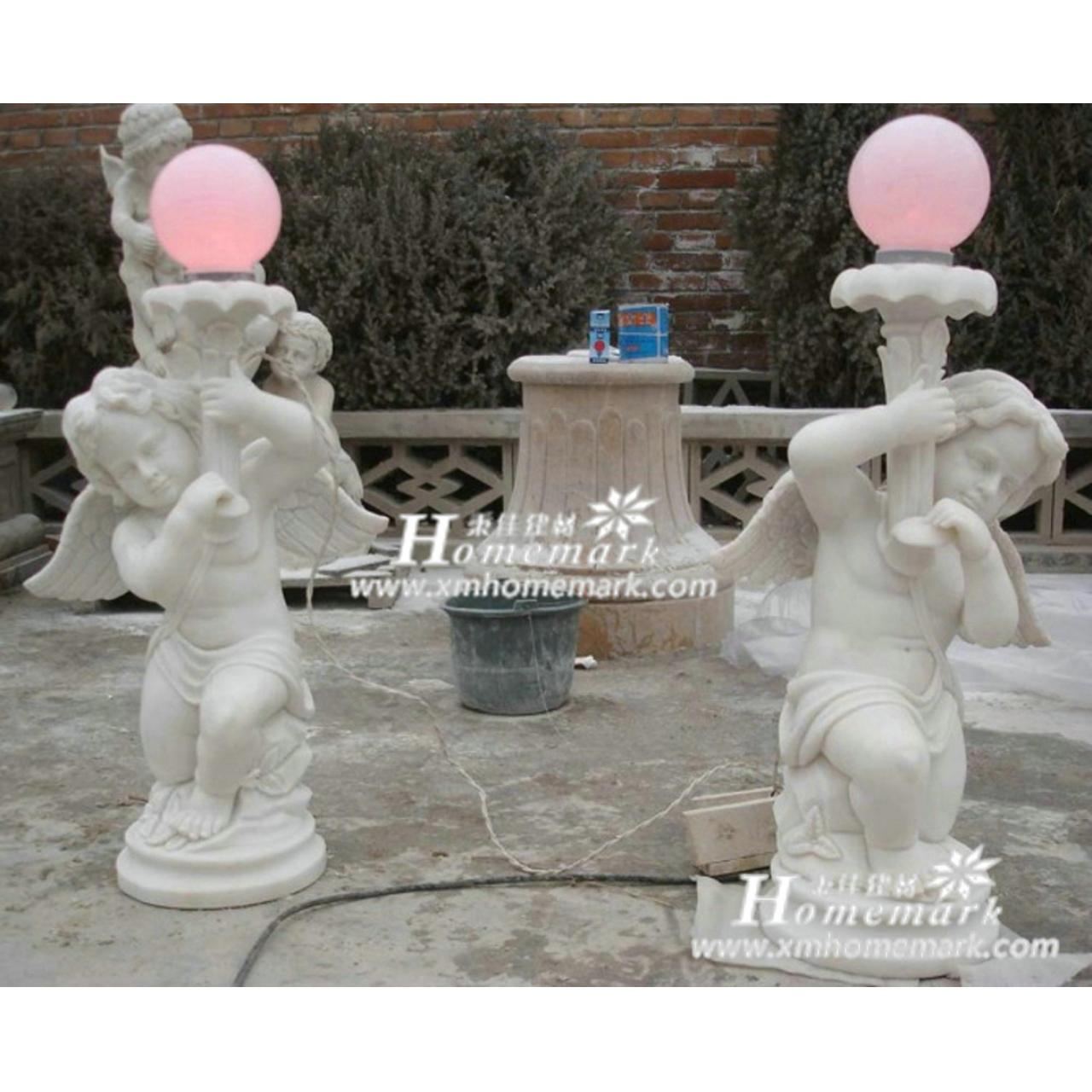 Wholesale Fountain Stone artware from china suppliers