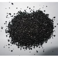 Wholesale Large particles of black sand from china suppliers