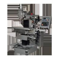 Wholesale UM Series Universal Milling Machines from china suppliers