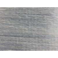 Wholesale Multiaxial Warp Knitted from china suppliers