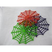 Wholesale FOOD MAT 2 from china suppliers