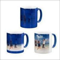 Wholesale Color Changing Mug from china suppliers