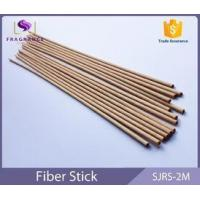 Wholesale 30cm Gold Straight Aromatherapy Essential Oil Diffuser Sticks For Reed Diffuser from china suppliers