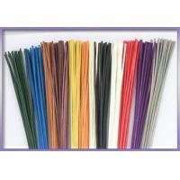 Wholesale Fragrance Reed Diffuser Oil Gallon