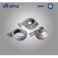 Wholesale Pump Sand Casting,Pump Gravity Casting, Precision Castings Stainless Steel Hydraulic Pump Part from china suppliers