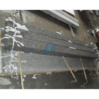 Wholesale Granite Curbstone Paving Stone Series from china suppliers