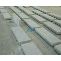 Wholesale Granite Pavers Paving Stone Series from china suppliers