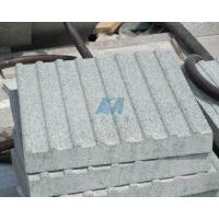 Wholesale Granite Blind Stone Tactile Paving Stone Series from china suppliers