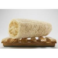 Wholesale Loofah sponge from china suppliers