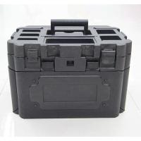 Wholesale Plastic box, toolbox series-Toolbox from china suppliers