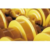 Wholesale Parts Track roller from china suppliers