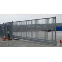 Wholesale Sliding Fence Gate from china suppliers