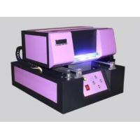 Wholesale CL-A4UV01A UV Printer from china suppliers