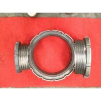 Wholesale Iron casting from china suppliers