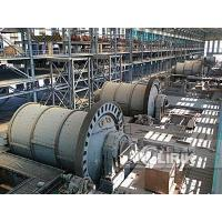 Wholesale Stone Ball Mill from china suppliers