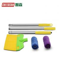 Wholesale Best Broom Mops from china suppliers
