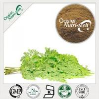 Wholesale Natural Ingredient Moringa Extract from china suppliers