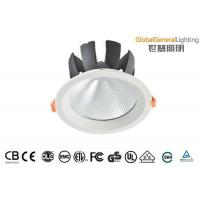 Wholesale GGL-115Businesscenter,offices,hotelsOptionalC.T.:6000K/4000K/3000K from china suppliers
