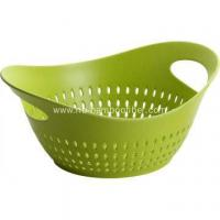 The environmental protection washing basket T/T