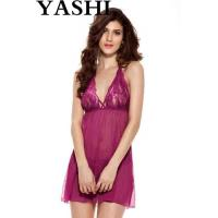 Wholesale Wholesale High Quality Embroidery String Sexy Wear Taste Panties 16601 from china suppliers
