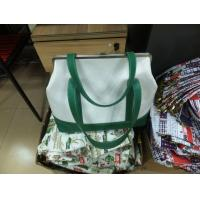 Wholesale Luggage Travel Handbags from china suppliers