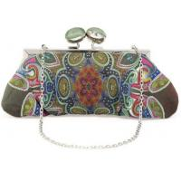 Wholesale Make Up Travel Handbags from china suppliers