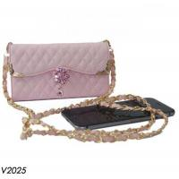 Wholesale iPad Iphone Pluss Travel Handbags from china suppliers