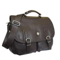 Wholesale Business Bags Travel Handbags from china suppliers