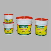 Wholesale Top Gear Long Run Grease from china suppliers