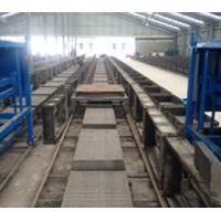 Wholesale Lightweight Concrete Production Equipment from china suppliers