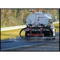 Wholesale Mauldin Precision Spray Asphalt Distributor from china suppliers