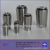 Wholesale Collets STABLE PRECISION AND QUALITY SK COLLET SK20 COLLET /SK06/SK10/SK13/SK16/SK20/SK25 0.005mm from china suppliers