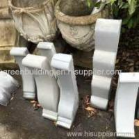 Wholesale EPS bracket different shape from green buidling from china suppliers