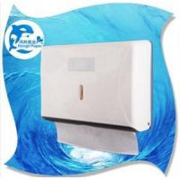 Wholesale Toilet Seat Cover HOME PAGE from china suppliers