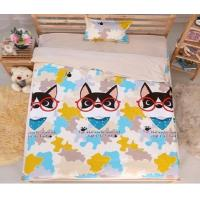 Wholesale Boy Duvet Covers,kids Duvet Covers,boys Duvet Covers from china suppliers