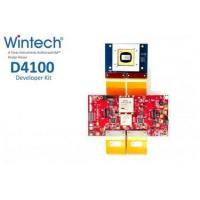 Wholesale DLP Discovery 4100 from china suppliers