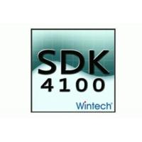 Wholesale DLP PRODUCTS Wintech SDK4100 from china suppliers