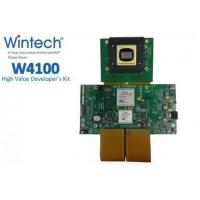 Wholesale Wintech W4100 from china suppliers