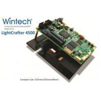 Wholesale DLP LightCrafter 4500 from china suppliers