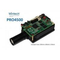 Wholesale PRO4500 Wintech Production Ready Optical Engine from china suppliers