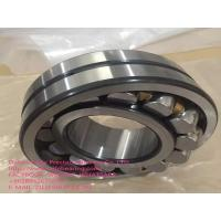 Wholesale Spherical roller bearing 23022-230/850 24028-24084 23218-23296 22205-22260 22305-2237 from china suppliers