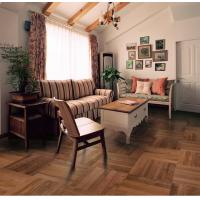 Wholesale Parquet flooring Product Name:Local accent from china suppliers