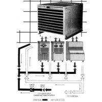 Wholesale Packaged Chiller Cooling Technology Click on Model# for product RFQ form from china suppliers