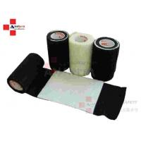 Wholesale AK-309 Cohesive Flexible Bandage with Pad from china suppliers